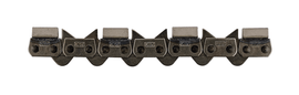 "ICS 14"" Force3 Premium Concrete Chainsaw Chain 584302"