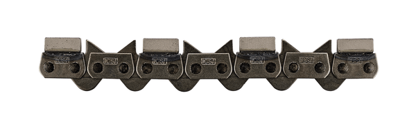 "ICS 14"" Force3 Premium Concrete Chainsaw Chain - 584302"