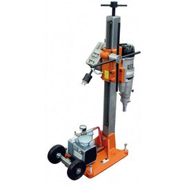 M2 Complete Combination Core Drill Rig