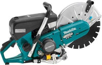 EK765 Makita 4-Stroke Cut off Saw