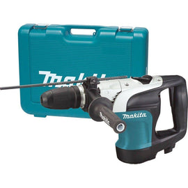 "HR 4002 Makita 1-9/16"" SDS Max Rotary Hammer Drill"