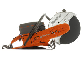 "K770 Rescue 12"" Specialty Power Cutter Husqvarna"