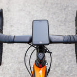 SP Connect Bike Bundle II -  Samsung