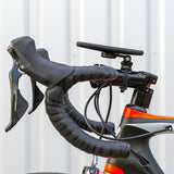 SP Bike Bundle II -  Samsung