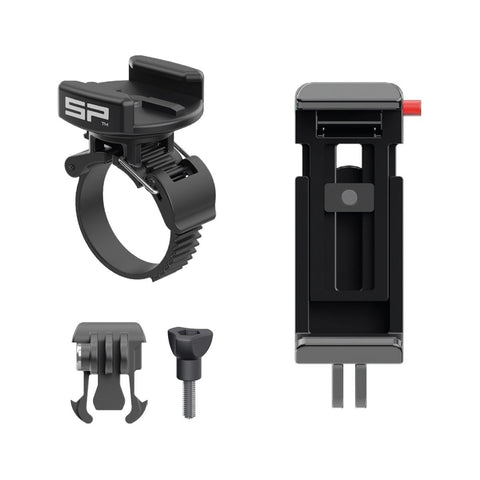 sp universal clamp mount