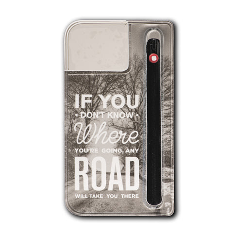 pocpac any road
