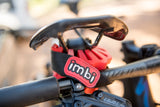 Imbi Bike Saver