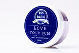 ASS MAGIC Chamois Cream