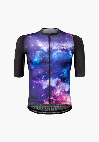 RH77 Galaxy Jersey Front