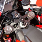 sp moto stem mount cockpit