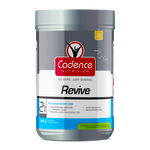 Cadence Nutrition Revive