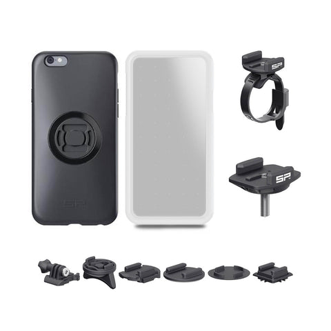 SP Bike Bundle I - iPhone
