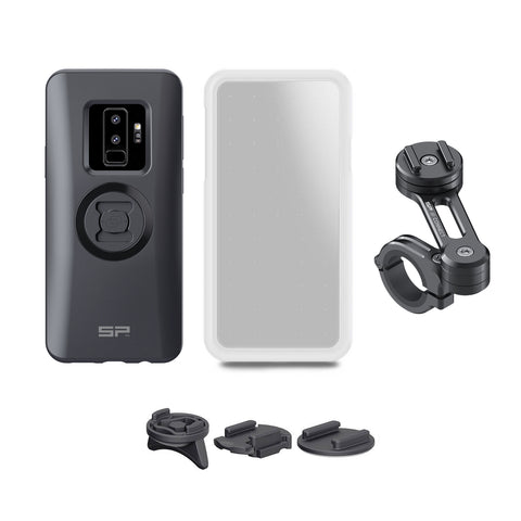 SP Connect Moto Bundle - Samsung