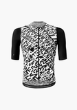 rh77 cycling jersey typo