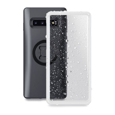 SP Connect Weather Cover - Samsung