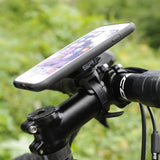 samsung bike bundle clamp mount