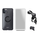 SP Connect Bike Bundle II - iPhone