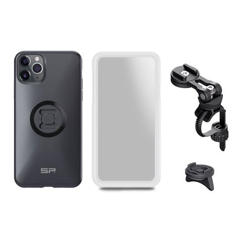 SP Bike Bundle II - iPhone