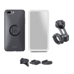 SP Connect Moto Bundle - iPhone