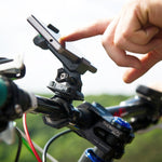 sp universal clamp mount bike 1