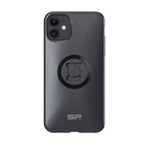 SP Connect Phone Case Set - iPhone