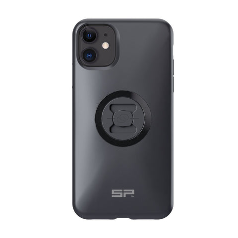 SP Phone Case Set - iPhone