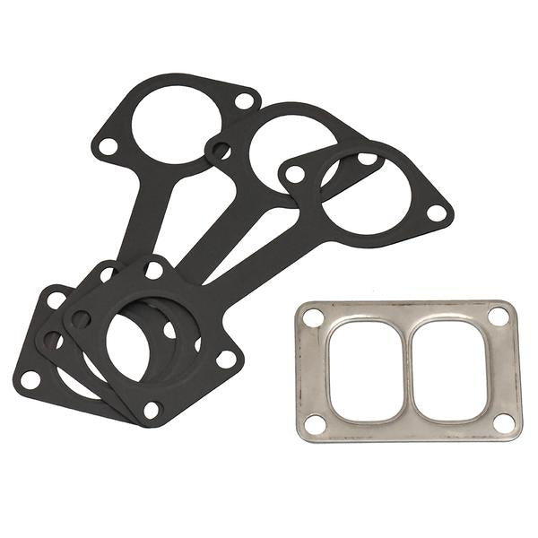 Series 60 Detroit Install Kit