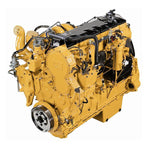 CATERPILLAR ECM POWER TUNE