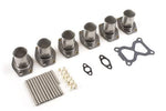 CAT C15 ACERT INSTALL KIT