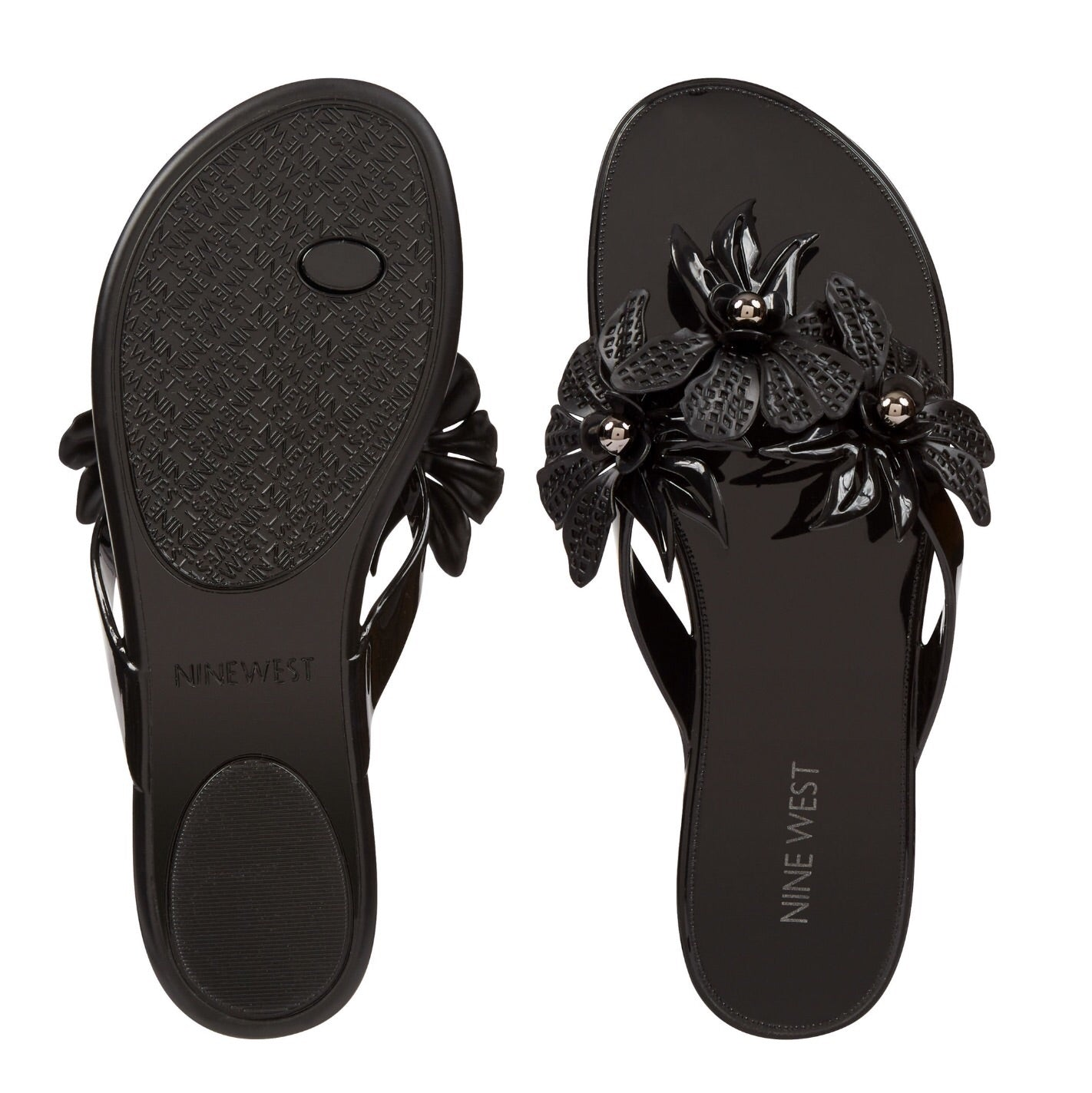 Nine West Slipper