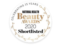 Best Small Beauty Brand