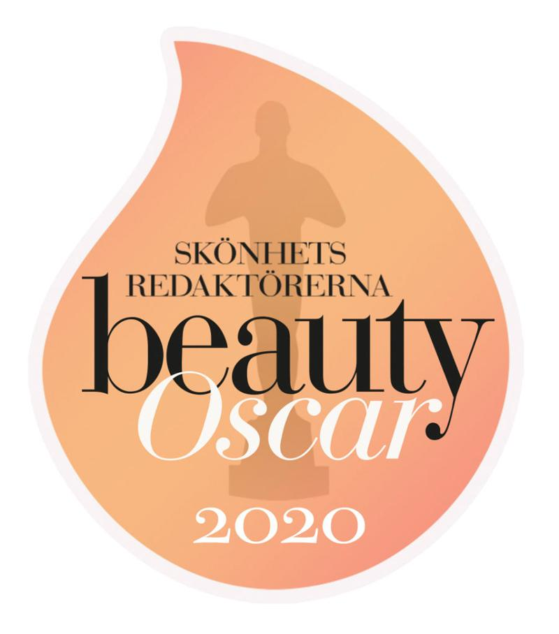 Beauty Oscar 2020