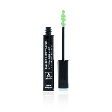 Wimpernserum - Eyelash Serum