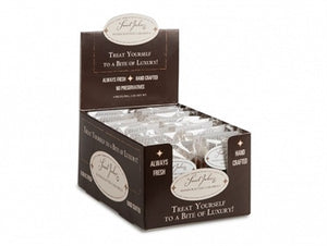 Treat Yourself 16-PC Caramel Box