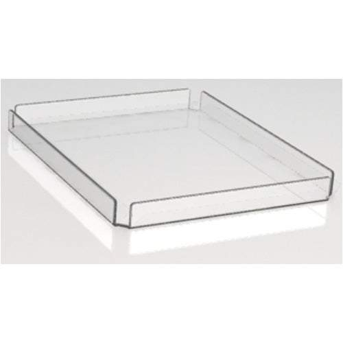 Gold Leaf TR1012 Tray fits models: (BDT2LB, BDT2LBSS,  BDT3LB) - Quality Galore