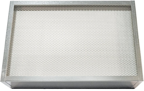 KwikoolKwikool KBIO1411 with CK-12SS; Stainless Flange Ceiling KitPortable air conditioner