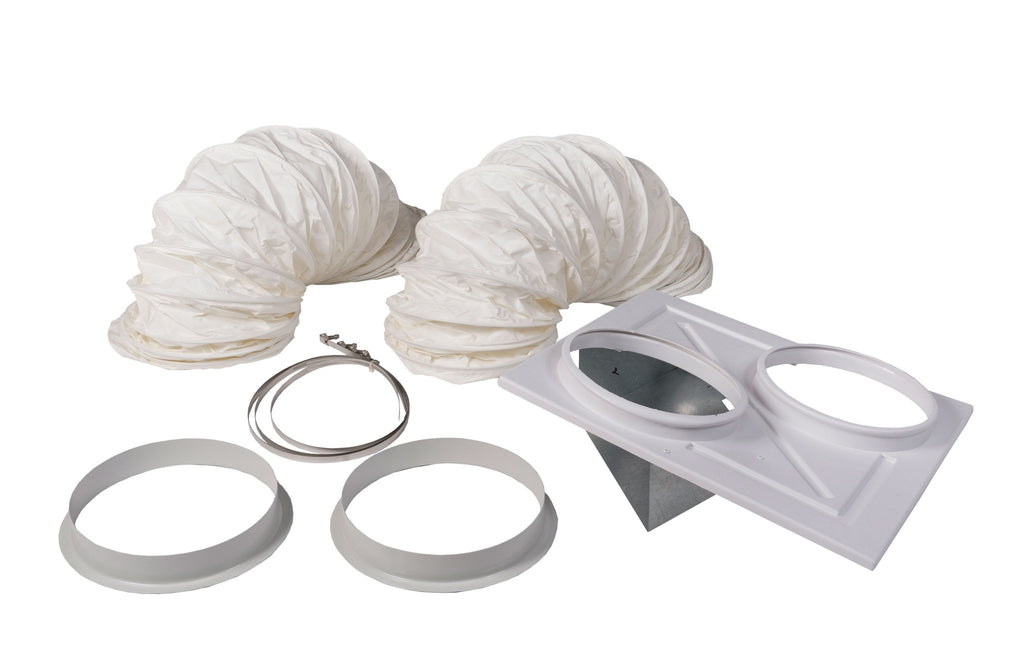 Kwikool  Kwikool KPAC1411-2 with CK-12S Ceiling Kit [sku]