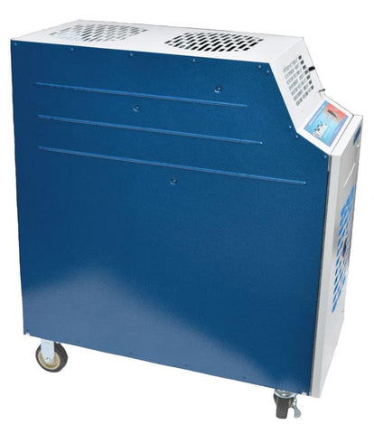 KwikoolKwikool KPHP1811 with CK-12 Ceiling KitPortable air conditioner