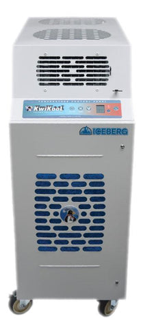Image of Kwikool  Kwikool KPHP2211, PHP Heat Pumps [sku]