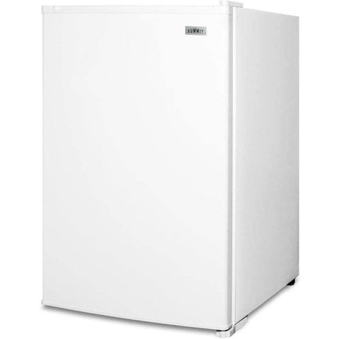 "Summit  Summit 22"" Wide All-Freezer FS603 [sku]"