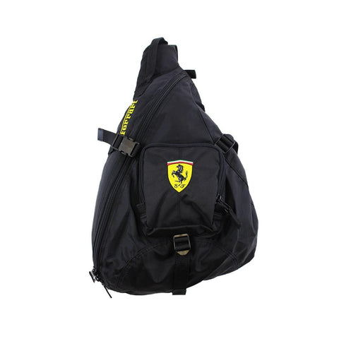 Ferrari Cross Body bag - SaruGeneral