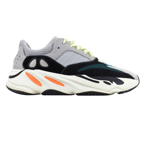 Adidas x Yeezy Boost 700 Wave Runners