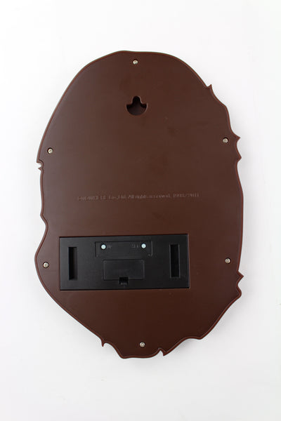 Bape Big Ape Digital Clock - SaruGeneral
