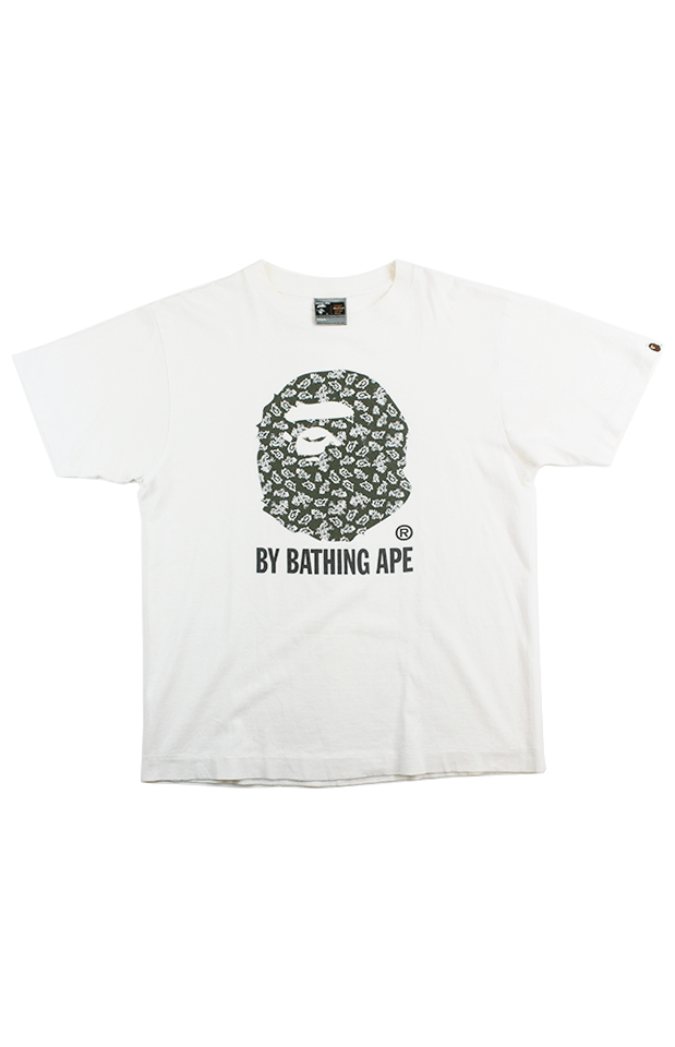 ecee99af Bape_Paisley_Green_Big_Ape_Tee_White_-_M_-_State_Rank_C_-_TTS_978a1242-0a53-4a75-bbcd-2460c0ae56ac.png?v=1555197772