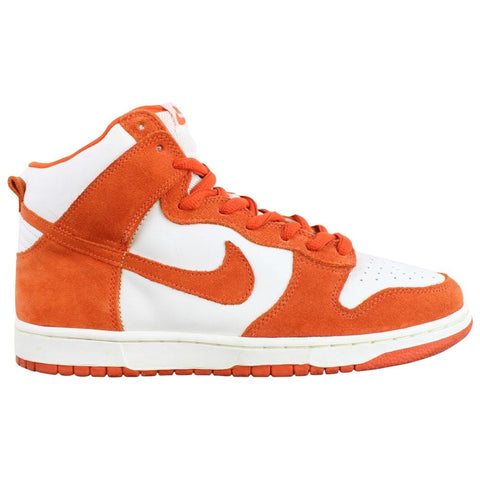 nike dunk sb be true to your school Syracuse 2005