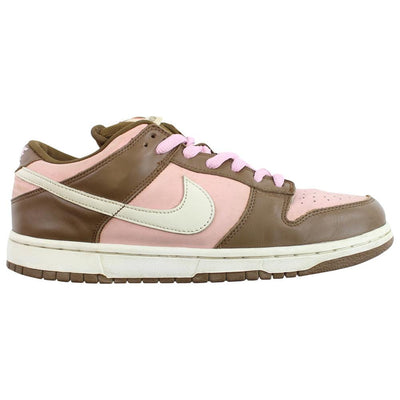 nike dunk sb stussy cherry  2005 - SaruGeneral