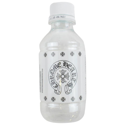 chrome hearts water bottle - SaruGeneral
