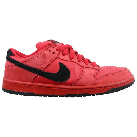 nike dunk SB pure blood 2003 - SaruGeneral
