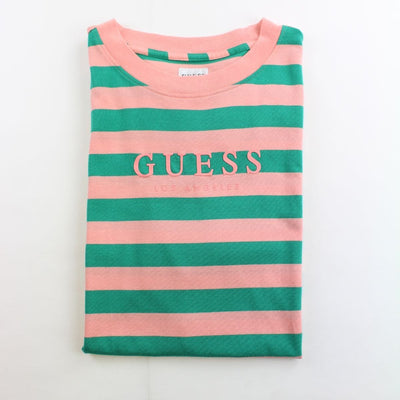 Guess ASAP/Guess Set 1 - SaruGeneral