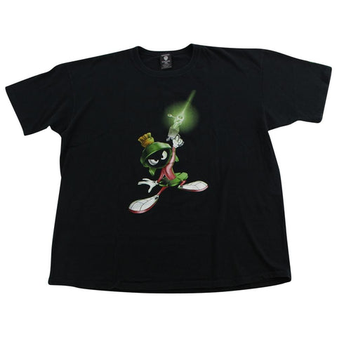 Marvin the Martian Graphic Tee